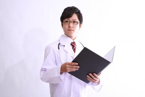 医者と結婚したい!出会いたい女性のするべき5つの行動