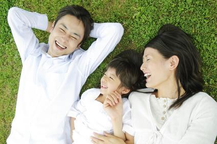 バツイチ子持ちの再婚は難しい?簡単ではないけれど、本当に良い人と巡りあえますよ。