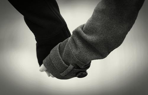 結婚相手に求める条件が男女でこれだけ違う!みんなが求める理想の相手とは?