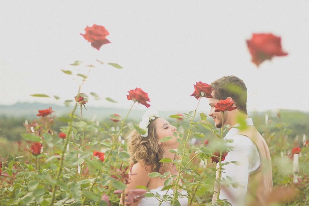 男性が結婚したくなるタイミングを知れば一気に結婚へと繋がります!