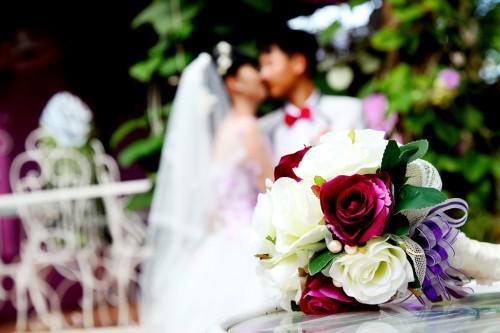 結婚できる人とできない人の違いを心理学者が教えてくれました!