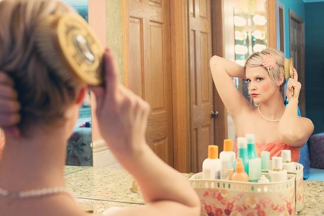 モテる30代女性はここが違う!いつまでも魅力的な女性でいる方法