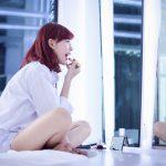 【男性目線】モテる女性の5つの特徴決定版!